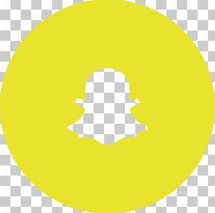 Social Media Computer Icons Snapchat Social Network Snap Inc. PNG