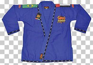 ADCC Submission Wrestling World Championship T-shirt Brazilian Jiu-jitsu Gi Karate Gi PNG