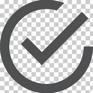 Check Mark Checkbox Computer Icons Computer Software Button PNG