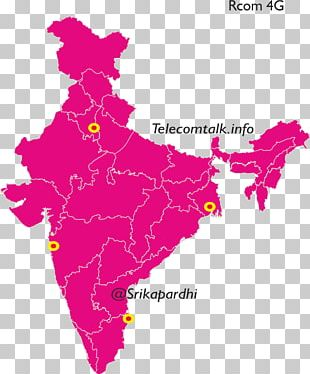 India Map Stock Photography Stock.xchng PNG