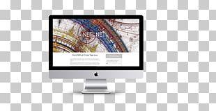 Responsive Web Design User Experience WordPress PNG