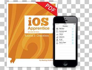 Web Development IOS Development With Swift PNG, Clipart, App, Area