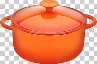 Cookware And Bakeware Cooking Bowl Stock Pot PNG