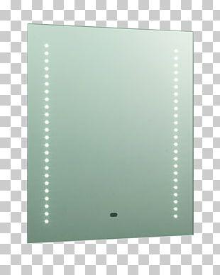 Passive Infrared Sensor Lighting Light-emitting Diode IP Code PNG