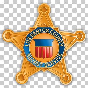 United States Secret Service United States Of America Portable Network Graphics Logo Scalable Graphics PNG