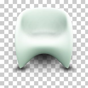 Angle Chair Furniture PNG