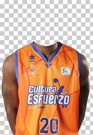 Basketball Player Sleeveless Shirt Outerwear PNG