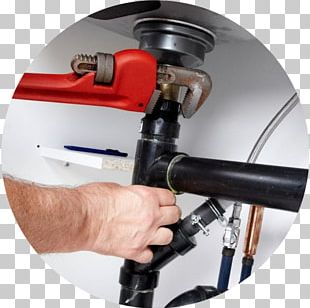 Drain Cleaners Plumbing Drainage Sink PNG