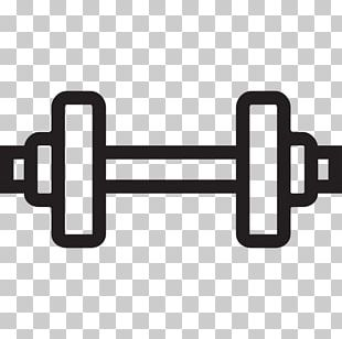 Dumbbell Weight Training Fitness Centre Computer Icons PNG