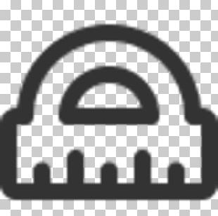 Computer Icons Portable Network Graphics Icon Design Scalable Graphics PNG