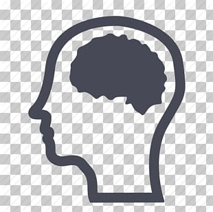 Computer Icons Thought Mind PNG