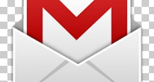 Gmail Google Contacts PNG
