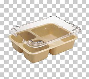 Tray Plastic Food Room Polycarbonate PNG