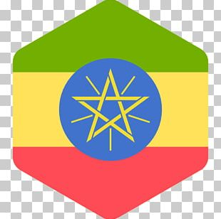 Regions Of Ethiopia Wollo Province Semien Province People's