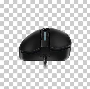 25d321d839c Computer Mouse Logitech G403 Prodigy Gaming Input Devices Logitech Gaming  Mouse G403 Prodigy PNG