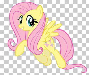 Fluttershy Pinkie Pie Rainbow Dash Twilight Sparkle Rarity PNG