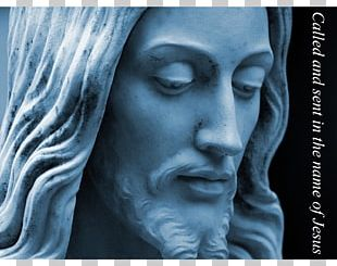 Jesus Of Nazareth Bible Christianity PNG