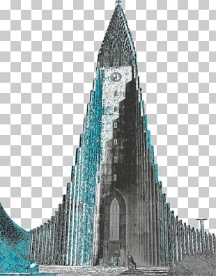 Place Of Worship National Historic Landmark Spire Middle Ages Steeple PNG
