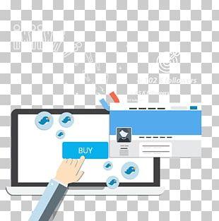Social Media Marketing Like Button Facebook Digital Marketing PNG