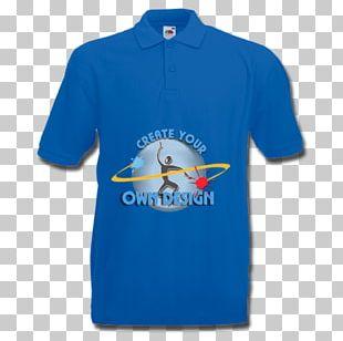 T-shirt Leicester City F.C. Frauen-Bundesliga Pelipaita PNG