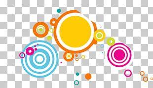 Circle Euclidean Vecteur Computer File PNG