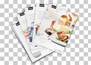 Key West & The Florida Keys 2014 Mediterranean Cuisine Key West & The Florida Keys 2014 Recipe PNG
