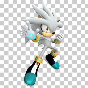 Sonic And The Black Knight Sonic The Hedgehog Sonic Rush Mario & Sonic At The Olympic Winter Games Knuckles The Echidna PNG