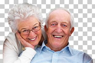 Aged Care Old Age Assisted Living Senior Health Care PNG