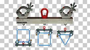 Machine Line Technology Angle PNG