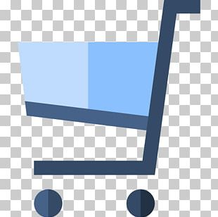 Online Shopping Amazon.com Computer Icons Shopping List PNG