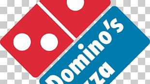 Domino's Pizza Sutton South Buffalo Wing Pizza Hut PNG
