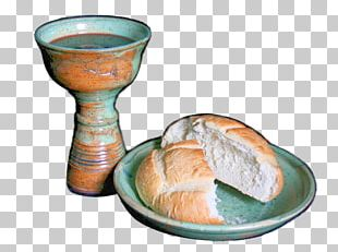 Eucharist Communion Maundy Thursday Catholicism PNG