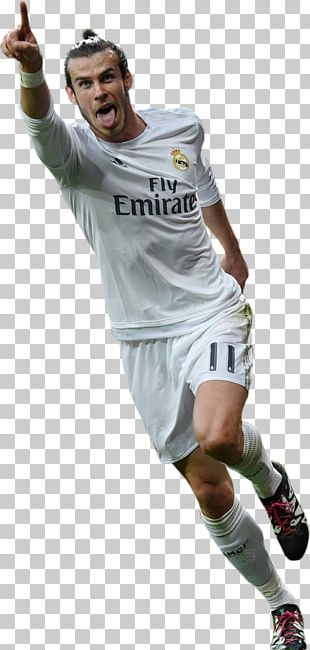 Gareth Bale Real Madrid C.F. Wales National Football Team Soccer Player PNG