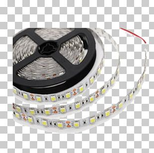 LED Strip Light Light-emitting Diode Lighting LED Lamp PNG