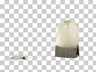 White Tea Tea Bag PNG