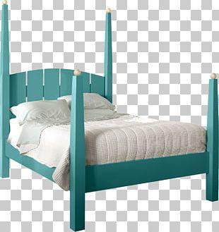 Bedside Tables Bed Frame Furniture Mattress PNG