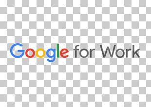 G Suite Google For Education Google Cloud Platform Cloud Computing PNG