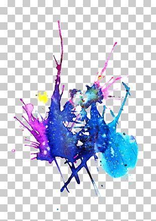 Graphic Design Desktop PNG