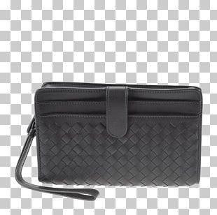 Messenger Bag Leather Handbag Wallet PNG