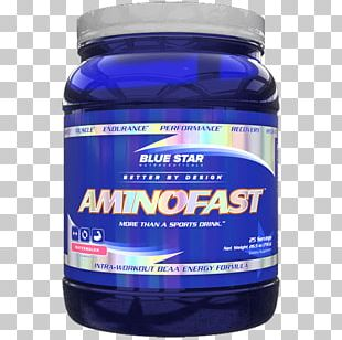 Dietary Supplement Branched-chain Amino Acid Nutraceutical Food PNG