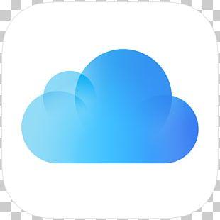 ICloud Drive IPhone IPad Google Drive PNG