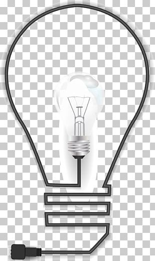 Business Idea Creativity Business Idea PNG