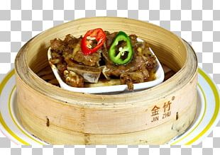 Delicious Chinese Food PNG Images, Delicious Chinese Food