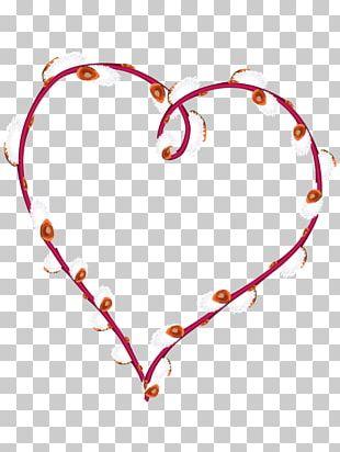 Lollipop Heart Shape Sugar PNG, Clipart, Broken Heart, Brown