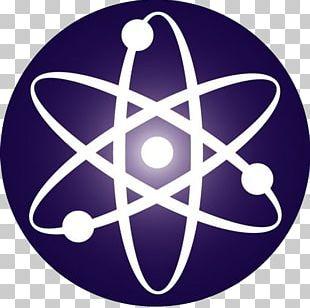Science News Biology Physics Laboratory PNG