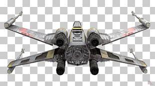Star Wars: X-Wing Alliance Star Wars: X-Wing Miniatures Game Star Wars: Starfighter X-wing Starfighter PNG