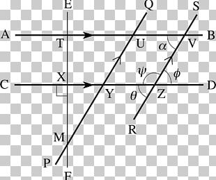 Triangle Euclidean Geometry Plane PNG