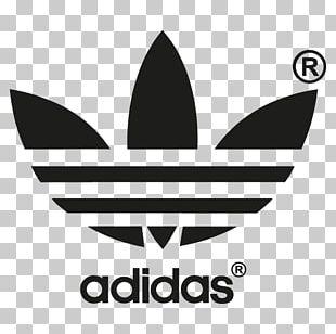 Adidas Originals Logo Adidas Superstar Shoe PNG