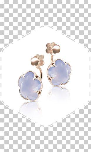 Earring Jewellery Smoky Quartz Jewelry Design Chalcedony PNG