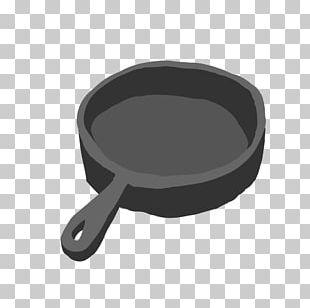 Frying Pan Cast-iron Cookware Seasoning Lodge PNG